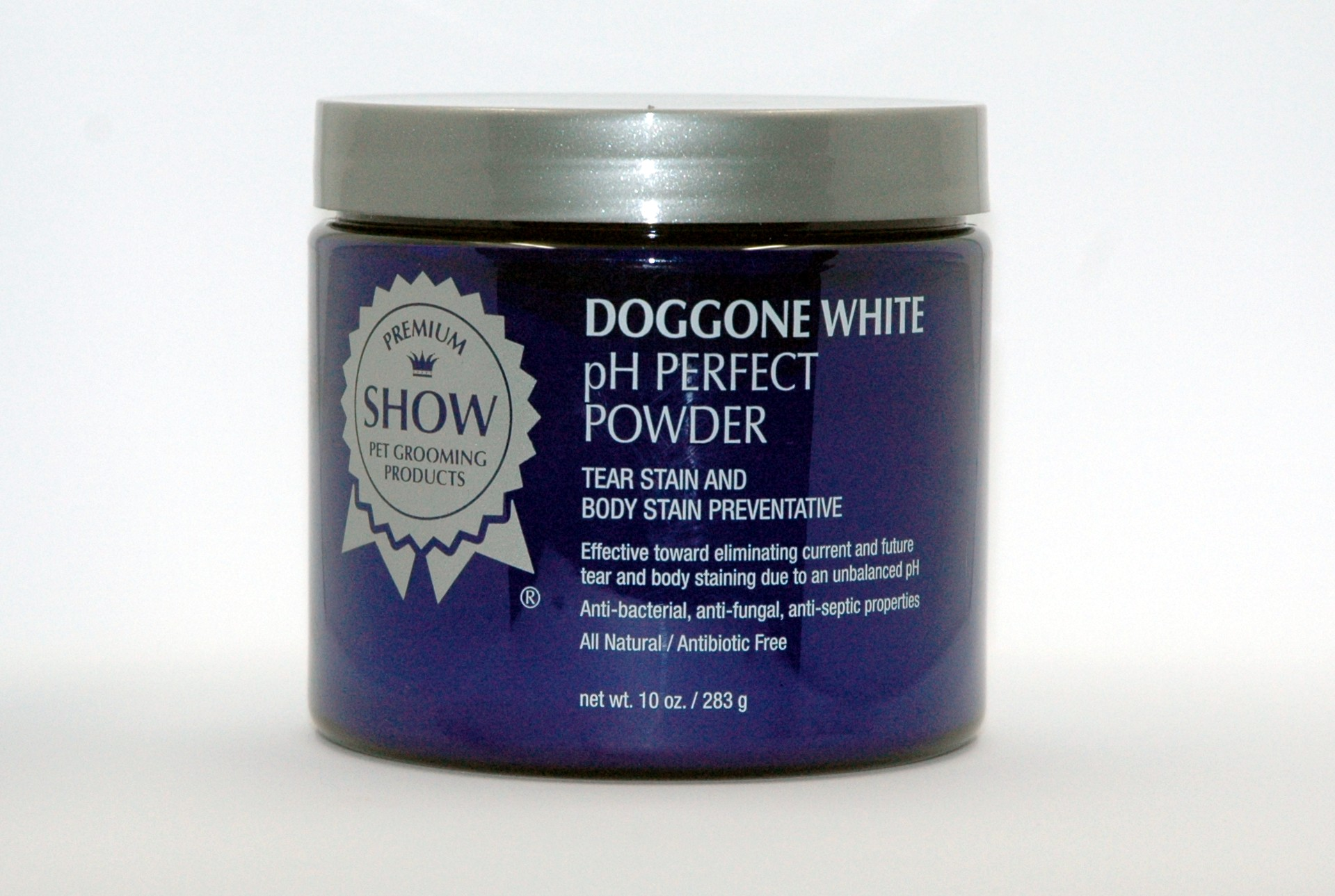 Professional Luxury Dog Products Training Amp Grooming Supplies